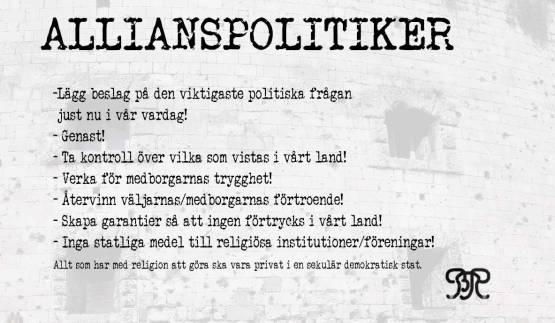 allianspolitiker_20151001
